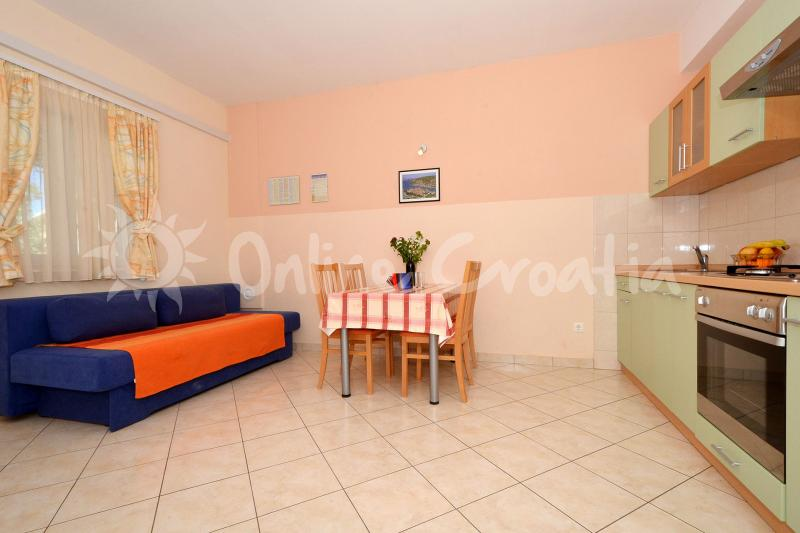 Apartman Simic 4